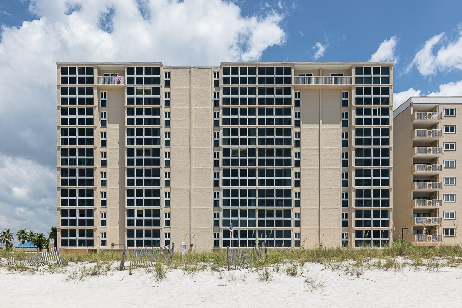 Edgewater West #103 Condo rental in Edgewater West in Gulf Shores Alabama - #21