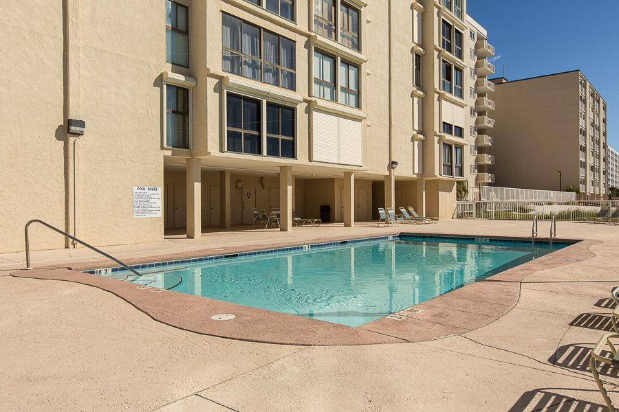 Edgewater West #103 Condo rental in Edgewater West in Gulf Shores Alabama - #22