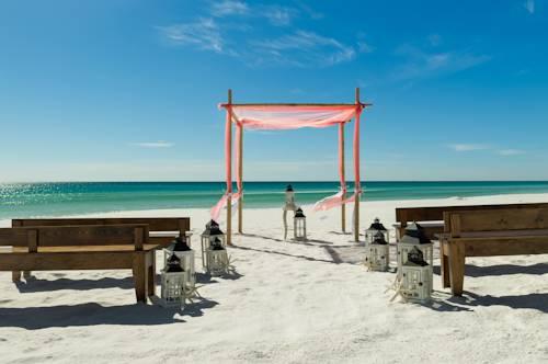 Embassy Suites Hotel Destin - Miramar Beach in Miramar Beach FL 28
