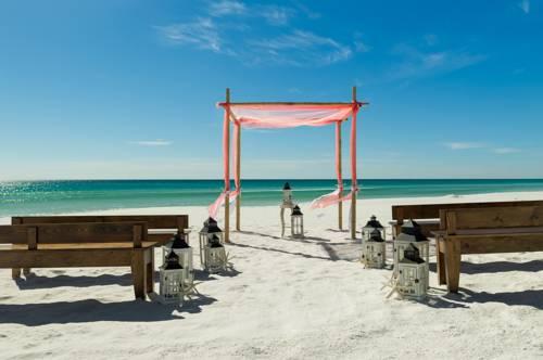 Embassy Suites Hotel Destin - Miramar Beach in Destin FL 68