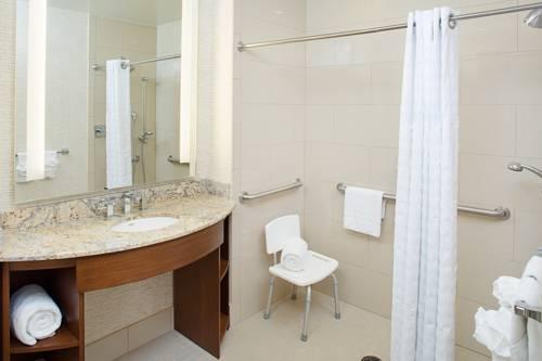 Embassy Suites Hotel Destin - Miramar Beach in Destin FL 93