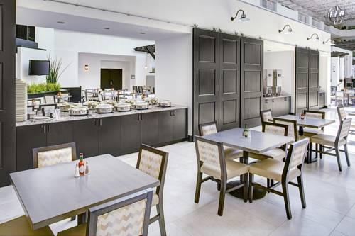 Embassy Suites Hotel Destin - Miramar Beach in Destin FL 01