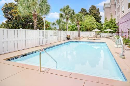 Embassy Suites Hotel Destin - Miramar Beach in Destin FL 04
