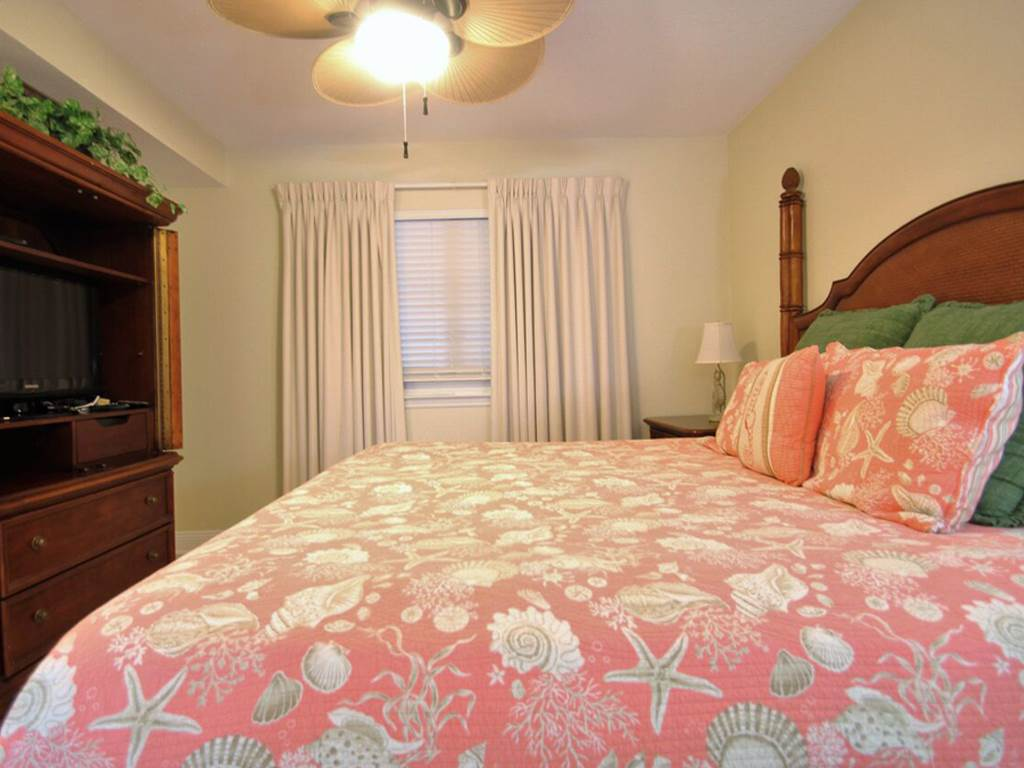 Emerald Beach Resort 0235 Condo rental in Emerald Beach Resort in Panama City Beach Florida - #9