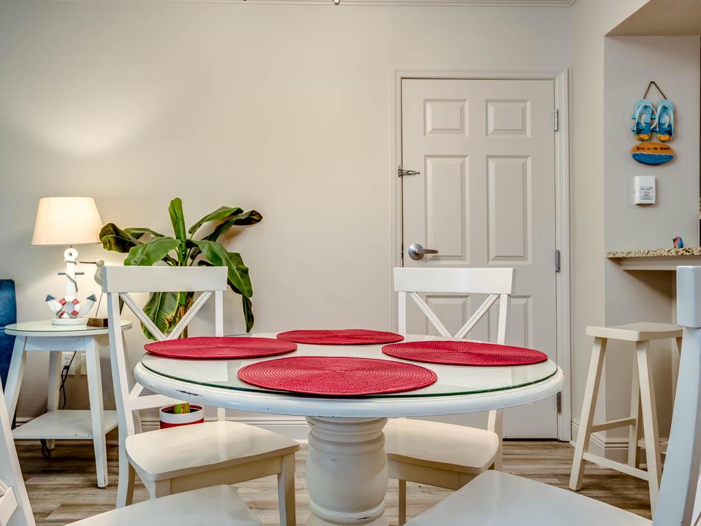Emerald Beach Resort 1131 Condo rental in Emerald Beach Resort in Panama City Beach Florida - #7
