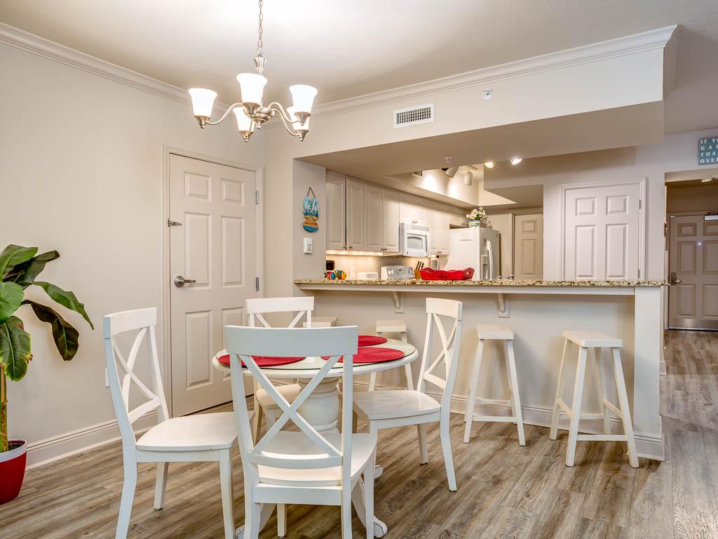Emerald Beach Resort 1131 Condo rental in Emerald Beach Resort in Panama City Beach Florida - #8