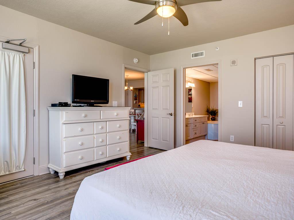 Emerald Beach Resort 1131 Condo rental in Emerald Beach Resort in Panama City Beach Florida - #13