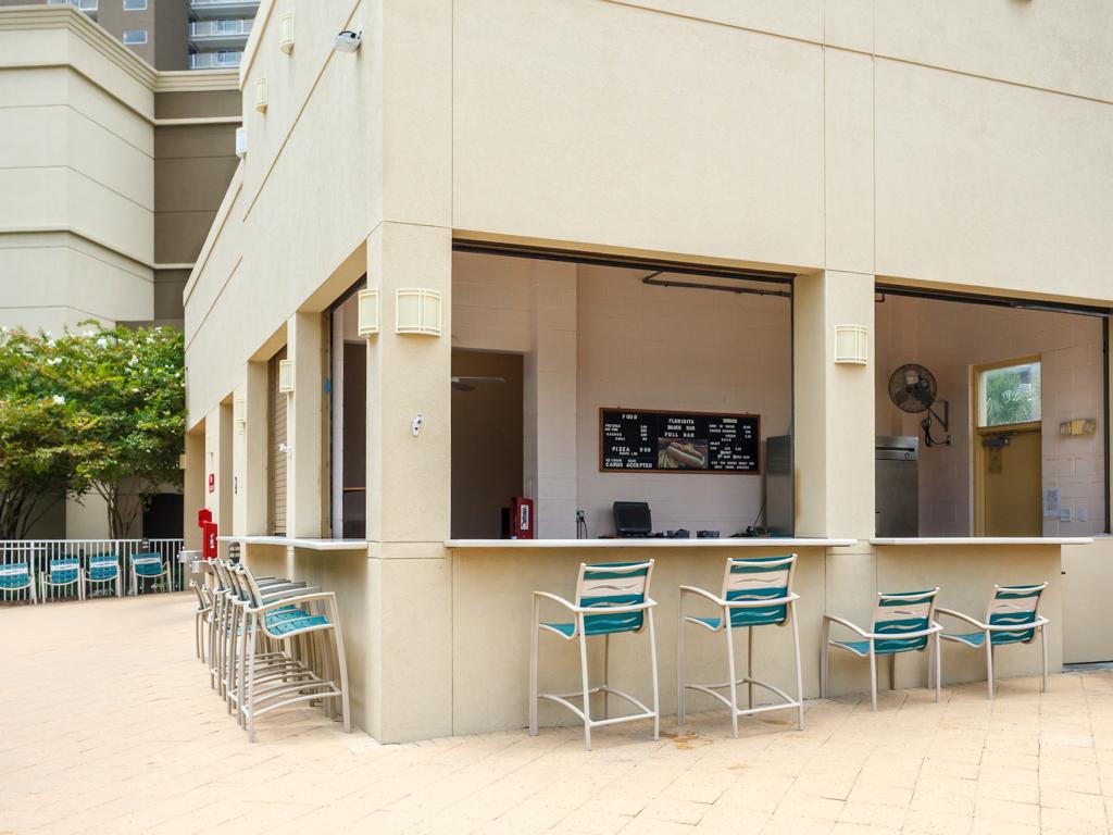 Emerald Beach Resort 1131 Condo rental in Emerald Beach Resort in Panama City Beach Florida - #29