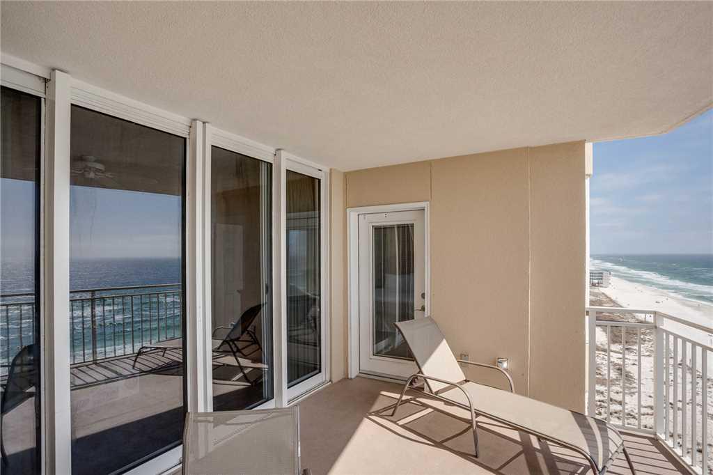 Emerald Beach Resort 1225 Condo rental in Emerald Beach Resort in Panama City Beach Florida - #4