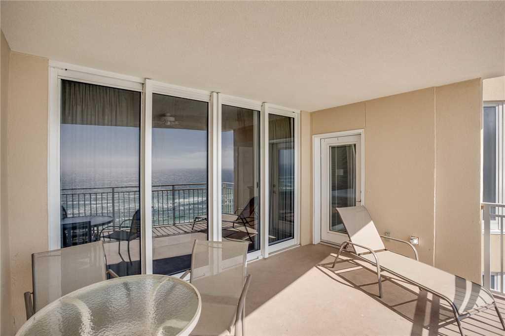 Emerald Beach Resort 1225 Condo rental in Emerald Beach Resort in Panama City Beach Florida - #5