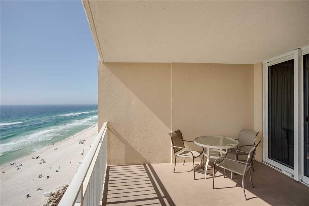 Emerald Beach Resort 1225 Condo rental in Emerald Beach Resort in Panama City Beach Florida - #6