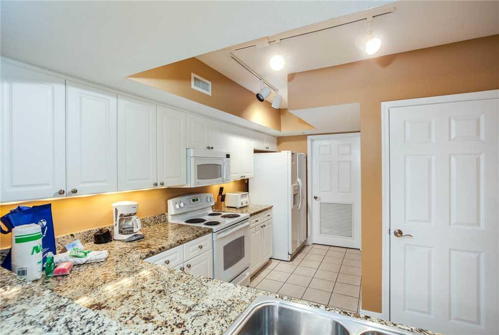 Emerald Beach Resort 1225 Condo rental in Emerald Beach Resort in Panama City Beach Florida - #10