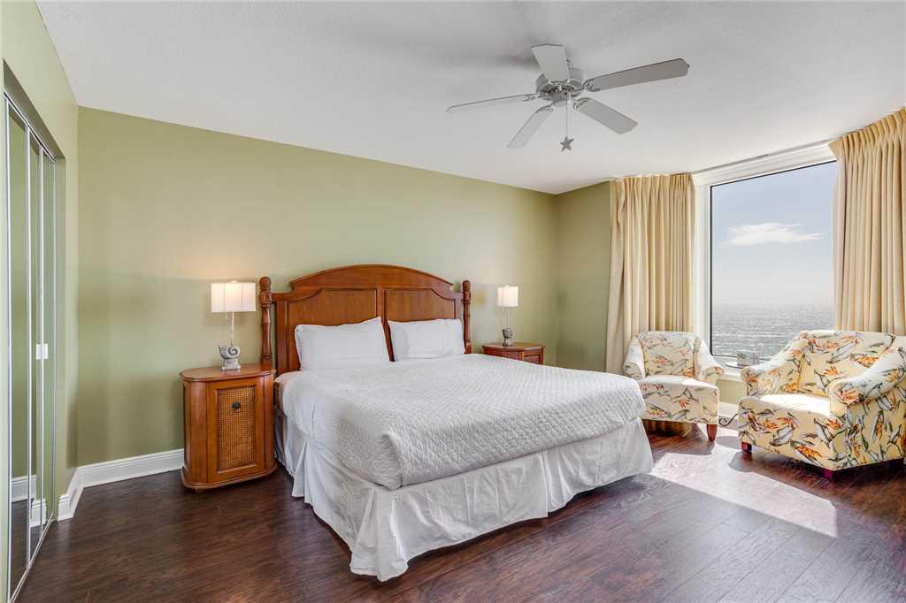 Emerald Beach Resort 1225 Condo rental in Emerald Beach Resort in Panama City Beach Florida - #11