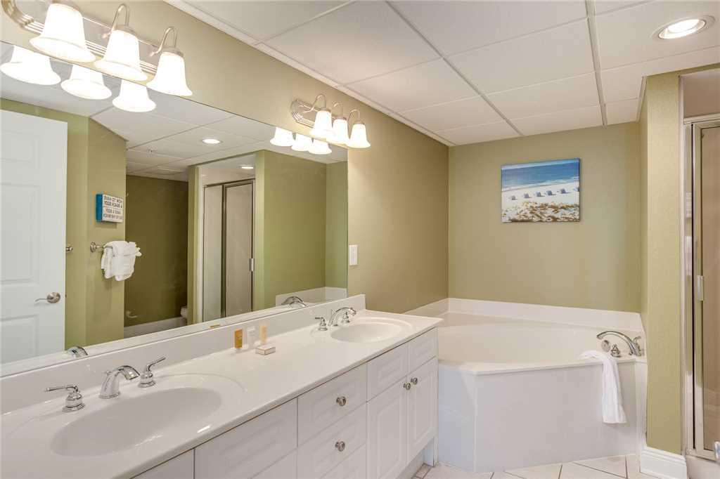 Emerald Beach Resort 1225 Condo rental in Emerald Beach Resort in Panama City Beach Florida - #14