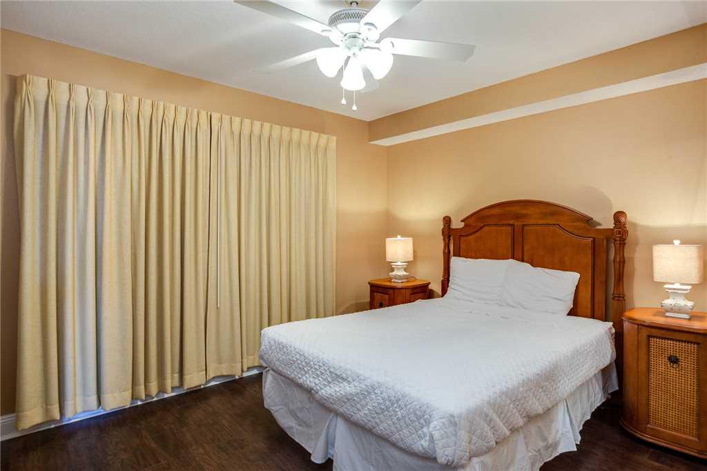 Emerald Beach Resort 1225 Condo rental in Emerald Beach Resort in Panama City Beach Florida - #15