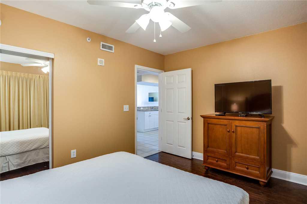 Emerald Beach Resort 1225 Condo rental in Emerald Beach Resort in Panama City Beach Florida - #17