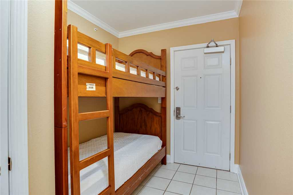 Emerald Beach Resort 1225 Condo rental in Emerald Beach Resort in Panama City Beach Florida - #18