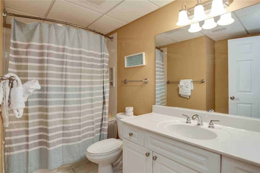 Emerald Beach Resort 1225 Condo rental in Emerald Beach Resort in Panama City Beach Florida - #19
