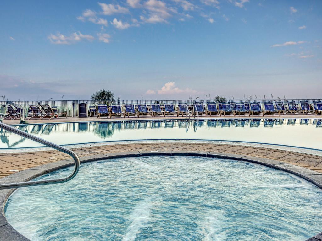 Emerald Beach Resort 1225 Condo rental in Emerald Beach Resort in Panama City Beach Florida - #22