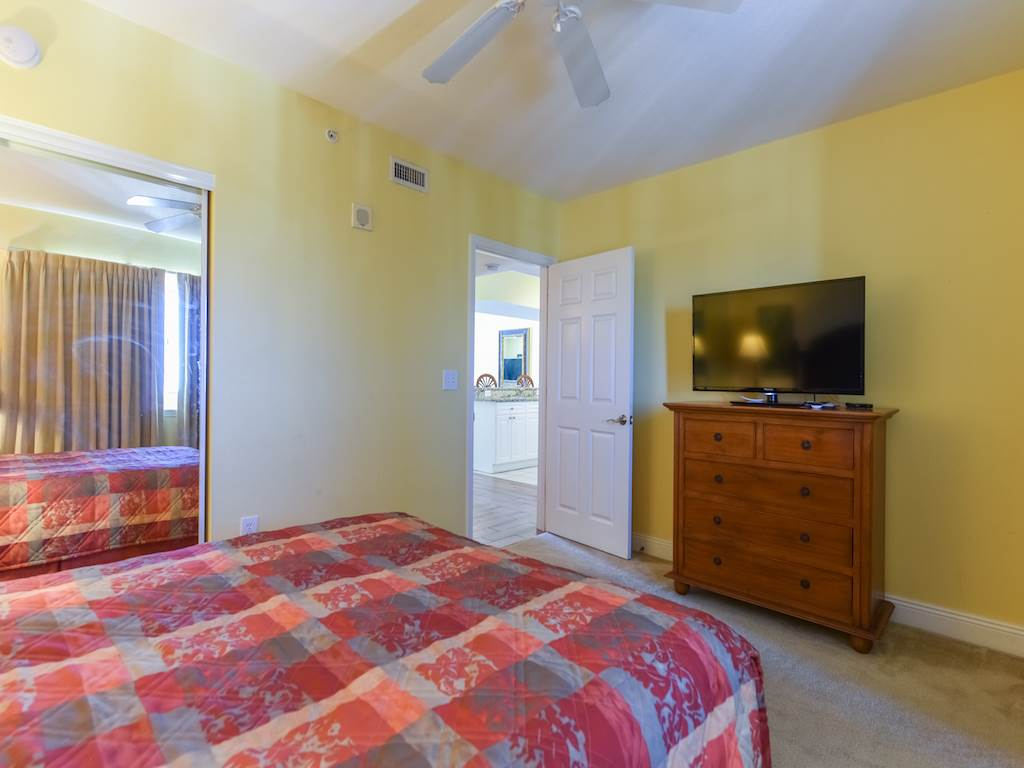 Emerald Beach Resort 2131 Condo rental in Emerald Beach Resort in Panama City Beach Florida - #11