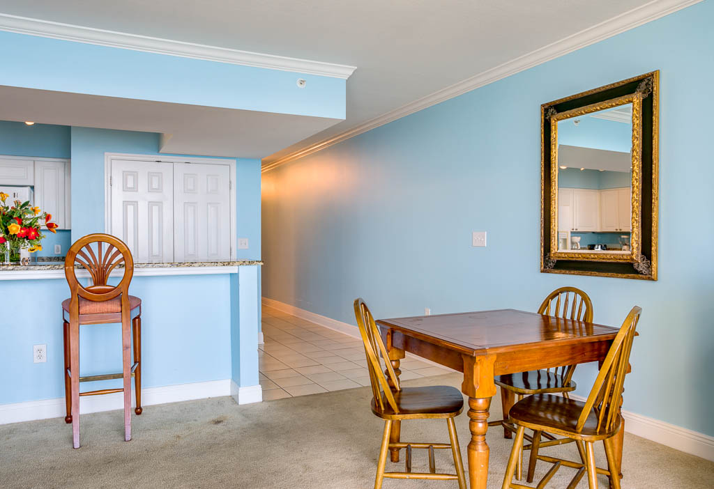 Emerald Beach Resort 2227 Condo rental in Emerald Beach Resort in Panama City Beach Florida - #7