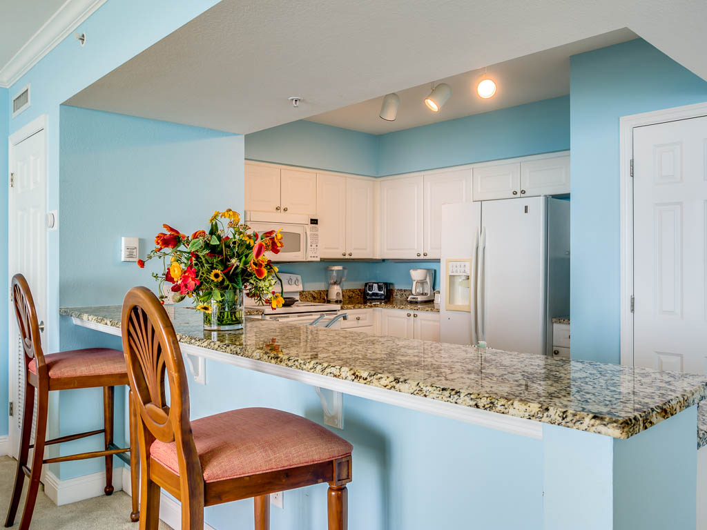 Emerald Beach Resort 2227 Condo rental in Emerald Beach Resort in Panama City Beach Florida - #8