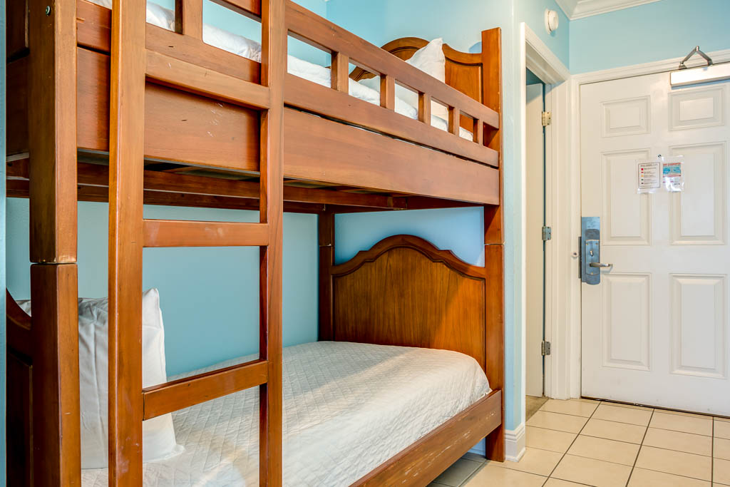Emerald Beach Resort 2227 Condo rental in Emerald Beach Resort in Panama City Beach Florida - #14