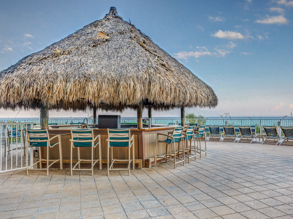 Emerald Beach Resort 2530 Condo rental in Emerald Beach Resort in Panama City Beach Florida - #20