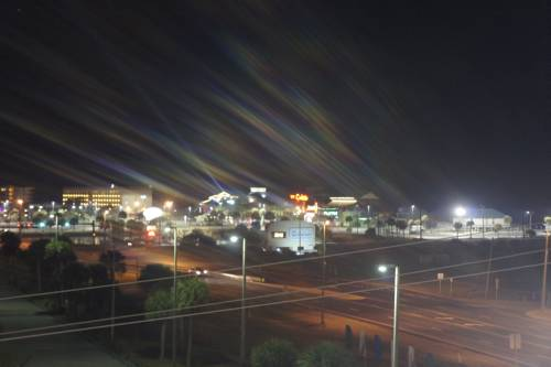 Emerald Coast Inn & Suites in Fort Walton Beach FL 95
