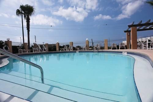 Emerald Coast Inn & Suites in Fort Walton Beach FL 00