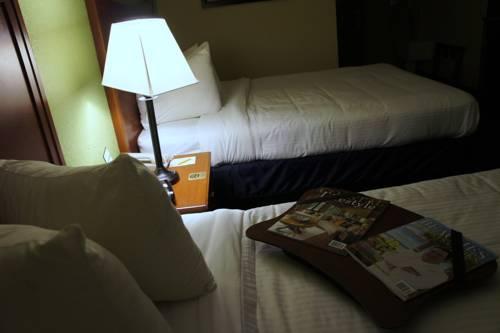 Emerald Coast Inn & Suites in Fort Walton Beach FL 83
