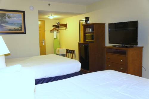 Emerald Coast Inn & Suites in Fort Walton Beach FL 84