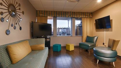 Emerald Coast Inn & Suites in Fort Walton Beach FL 94