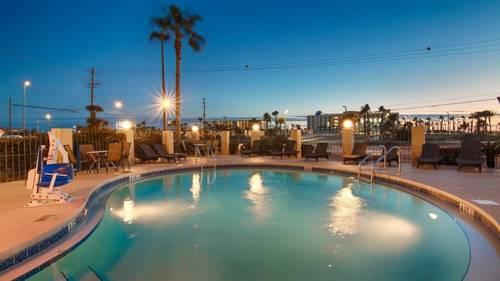 Emerald Coast Inn & Suites in Fort Walton Beach FL 96