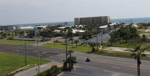 Emerald Coast Inn And Suites in Fort Walton Beach FL 20