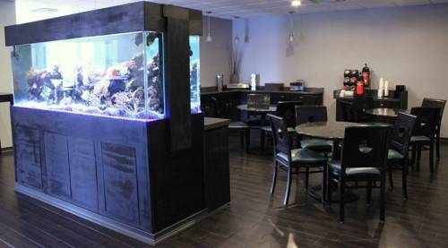 Emerald Coast Inn And Suites in Fort Walton Beach FL 28