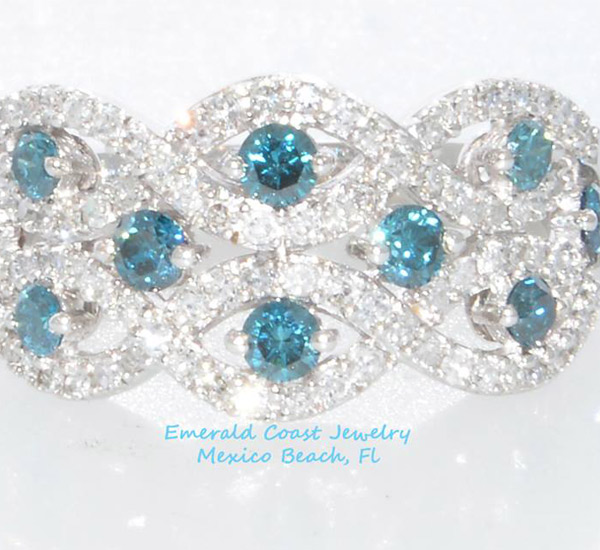 Emerald Coast Jewelry in Mexico Beach Florida
