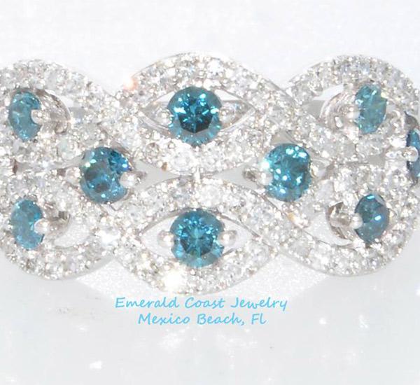 Emerald Coast Jewelry in Mexico Beach Florida
