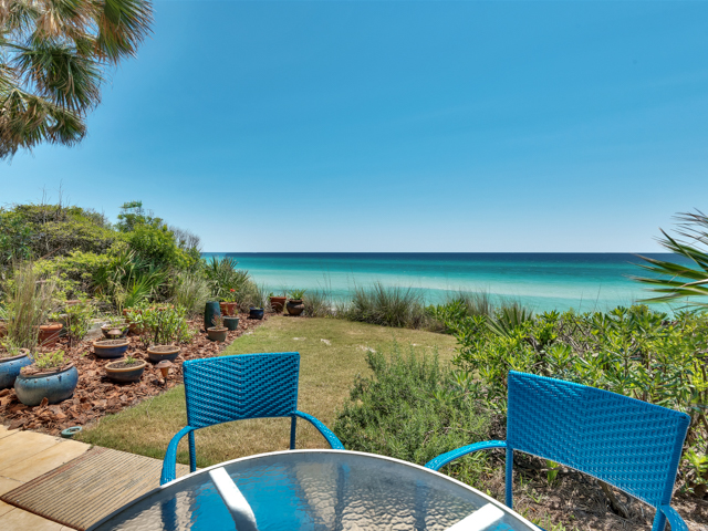 Emerald Hill 1 Townhouse rental in Emerald Hill Townhomes ~ Seagrove Beach Condo Rentals ~  BeachGuide in Highway 30-A Florida - #1