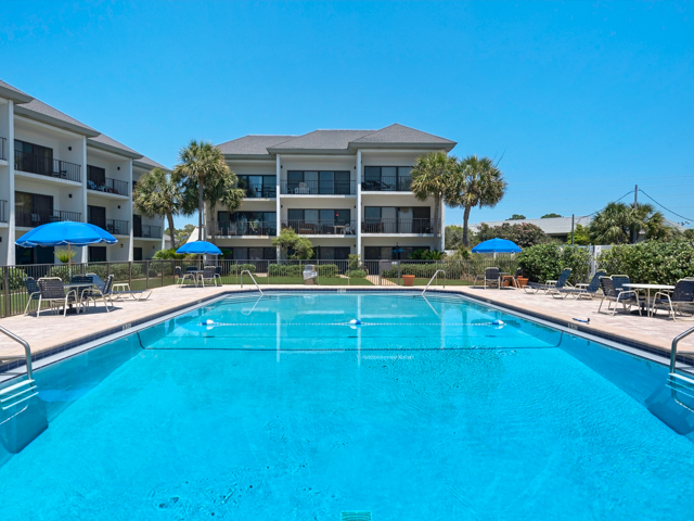 Emerald Hill 1 Townhouse rental in Emerald Hill Townhomes ~ Seagrove Beach Condo Rentals ~  BeachGuide in Highway 30-A Florida - #24