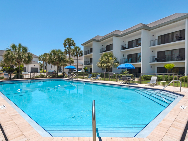 Emerald Hill 1 Townhouse rental in Emerald Hill Townhomes ~ Seagrove Beach Condo Rentals ~  BeachGuide in Highway 30-A Florida - #26