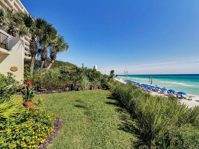 Emerald Hill 1 Townhouse rental in Emerald Hill Townhomes ~ Seagrove Beach Condo Rentals ~  BeachGuide in Highway 30-A Florida - #30
