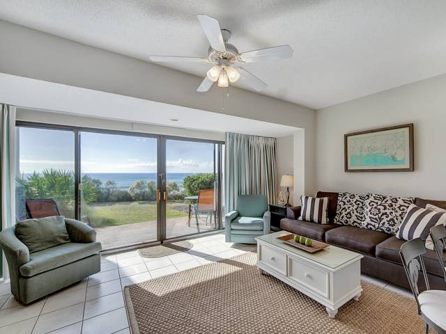 Emerald Hill 11 Townhouse rental in Emerald Hill Townhomes ~ Seagrove Beach Condo Rentals ~  BeachGuide in Highway 30-A Florida - #2