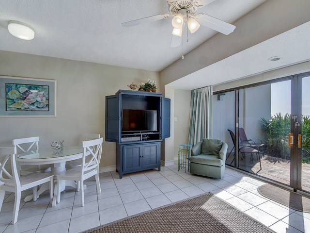 Emerald Hill 11 Townhouse rental in Emerald Hill Townhomes ~ Seagrove Beach Condo Rentals ~  BeachGuide in Highway 30-A Florida - #3