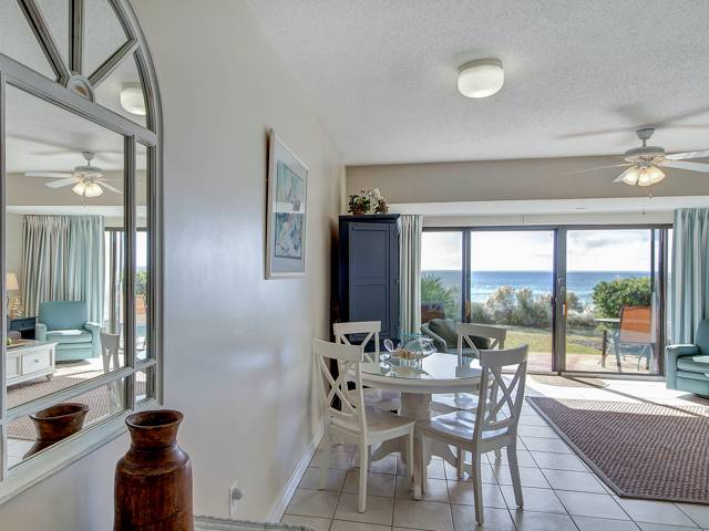 Emerald Hill 11 Townhouse rental in Emerald Hill Townhomes ~ Seagrove Beach Condo Rentals ~  BeachGuide in Highway 30-A Florida - #4