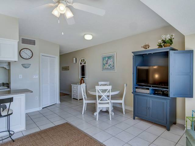 Emerald Hill 11 Townhouse rental in Emerald Hill Townhomes ~ Seagrove Beach Condo Rentals ~  BeachGuide in Highway 30-A Florida - #5