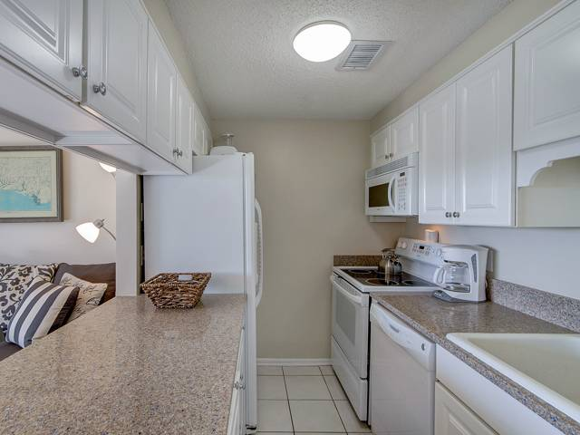 Emerald Hill 11 Townhouse rental in Emerald Hill Townhomes ~ Seagrove Beach Condo Rentals ~  BeachGuide in Highway 30-A Florida - #6