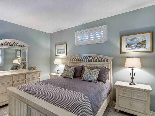 Emerald Hill 11 Townhouse rental in Emerald Hill Townhomes ~ Seagrove Beach Condo Rentals ~  BeachGuide in Highway 30-A Florida - #7