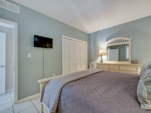 Emerald Hill 11 Townhouse rental in Emerald Hill Townhomes ~ Seagrove Beach Condo Rentals ~  BeachGuide in Highway 30-A Florida - #8