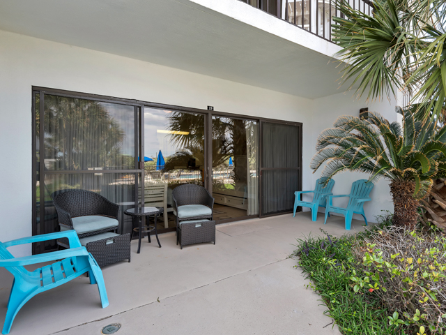 Emerald Hill 19 Townhouse rental in Emerald Hill Townhomes ~ Seagrove Beach Condo Rentals ~  BeachGuide in Highway 30-A Florida - #2